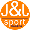 J & J Sportconsulting